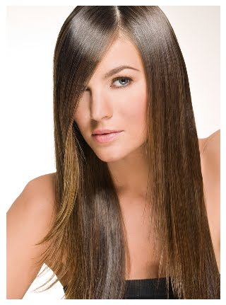 style hair women. Women Hair Style Picture