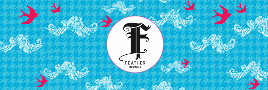 Feather Report