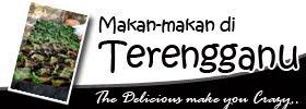 Makanan Best di Terengganu
