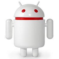 Comment désactiver une connexion de données sur votre téléphone Android