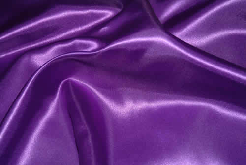 satin purple background wallpapers purple background
