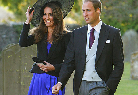 kate middleton lace dress. kate middleton lace dress.