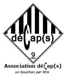 Association décap(s)