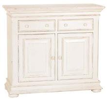 Møbler som kan bestilles