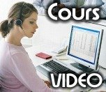cours video dorose