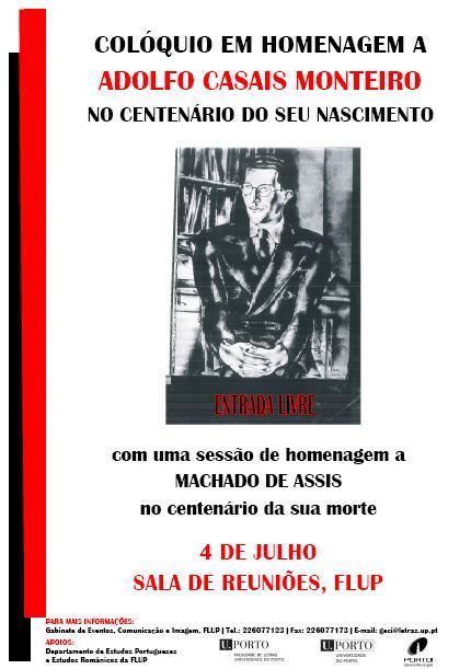 [Adolfo+Casais+Monteiro+3]