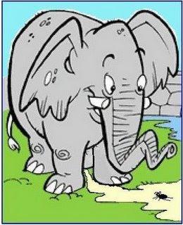 http://1.bp.blogspot.com/_22ruQTJSdx4/SkyFwZXZarI/AAAAAAAAD5s/xVbh6BpHmNE/s400/elefante%2Be%2Bformiga%2B.jpg