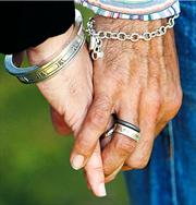 [Casamento+gay]