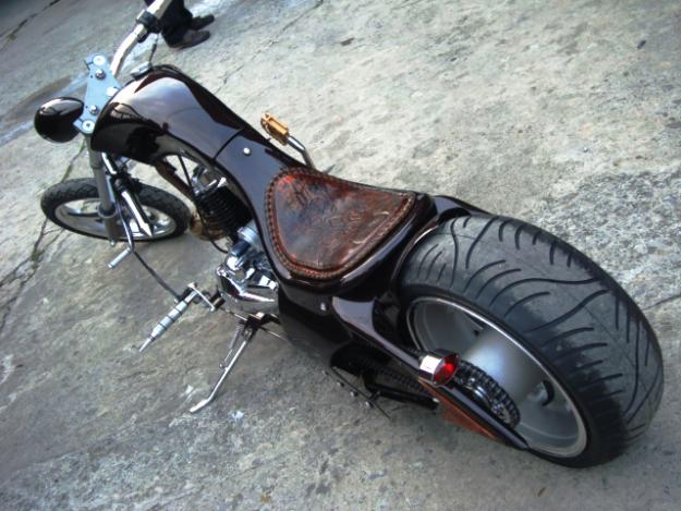 Custom Chopper Bicycles 625 x 469 · 54 kB · jpeg