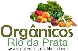 Feirinha Orgânica da Agroprata