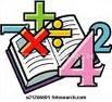 Repaso Matemáticas