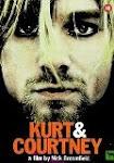 ¿Quién Mato a Kurt Cobain?