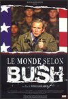 "Documental ""El Mundo según Bush"""