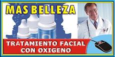O2 BELLEZA