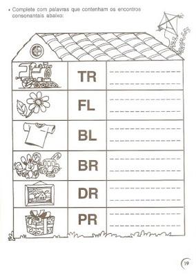 Como montar um plano de aula ensino fundamental