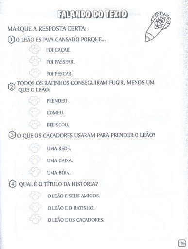 [PAG109[1].jpg]