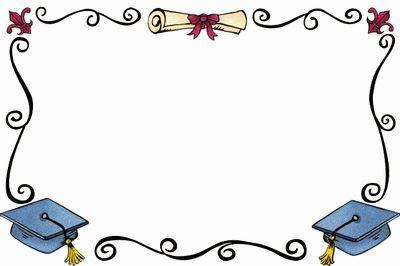 Bordas Para Certificados