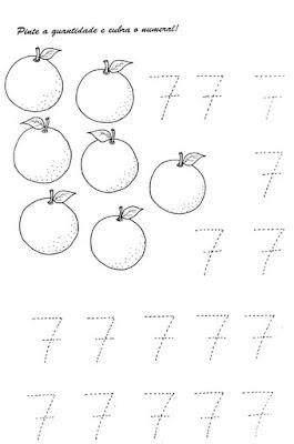 Scan10035 Matemática para a Educação Infantil para crianças