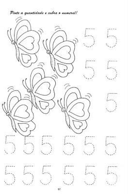Scan10029 Matemática para a Educação Infantil para crianças