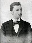 rafael cabrera malo (1870-1935)