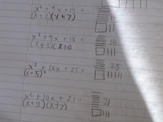 factoring, algebra, polynomials