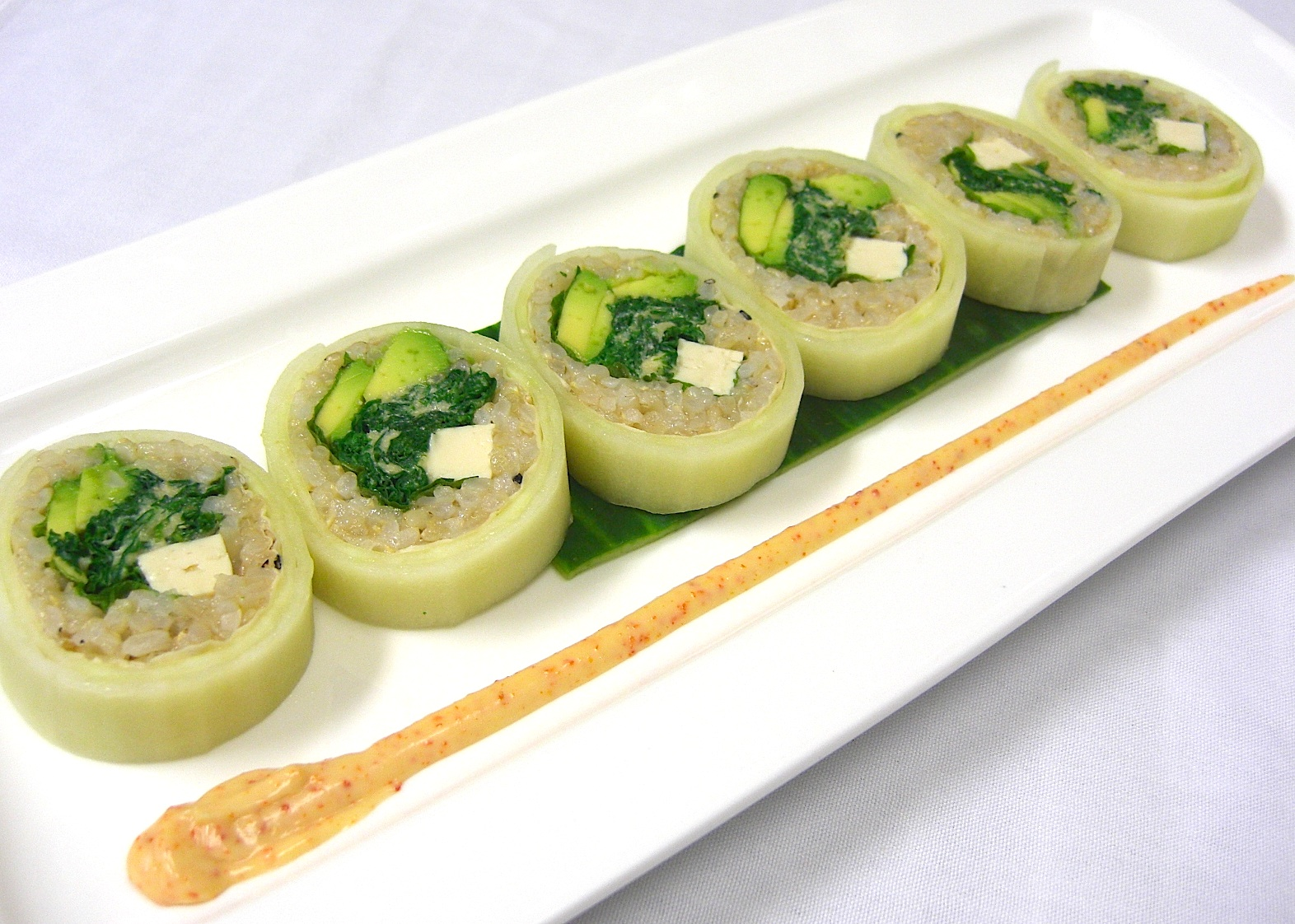 Диетические блюда из тыквы рецепты простые и вкусные рецепты