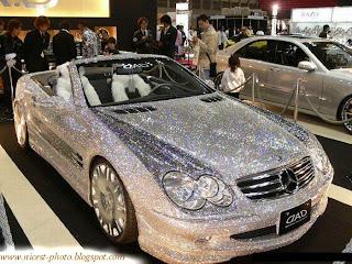 c 39 est la voiture la plus cher du monde le blog de homme. Black Bedroom Furniture Sets. Home Design Ideas