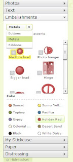 http://1.bp.blogspot.com/_23TsJoHe0QA/TIuaYDIXs-I/AAAAAAAAGd4/FhY957ihwfA/s1600/ScreenCapture-StudioJ-EmbellishmentPalette.jpg
