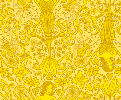 "lisa kaye wallpaper. I remember the first time I read ""The Yellow Wallpaper."