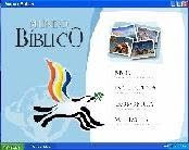 DOWNLAOD DO MUNDO BIBLICO SOFTWARE