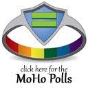 MoHo Polls