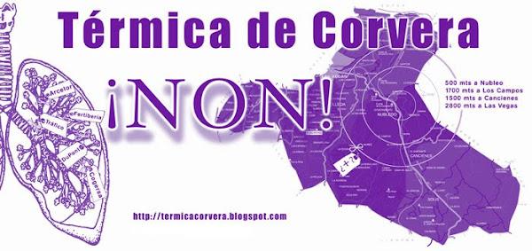 Térmica de Corvera NON