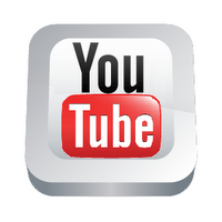 Mire los Videos del Canal «CulturaCatolica» en You Tube
