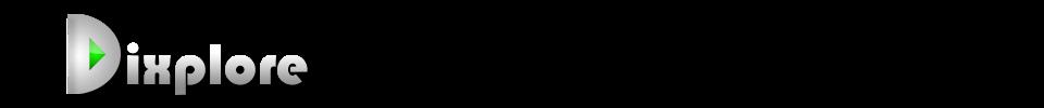 Dixplore