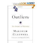 I am reading:-