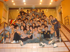 5A6 Forever =)