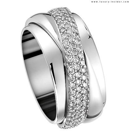 y1 - Rings...!