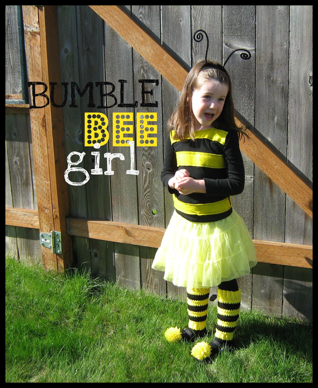 bee single girls 6, 2017, a trial began for garcia, 73, who faces a single felony charge of child   girl allegedly finds a relative – a former cop and sheriff's deputy.