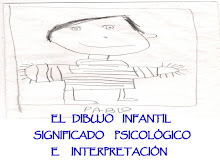 ANALISIS DEL DIBUJO INFANTIL