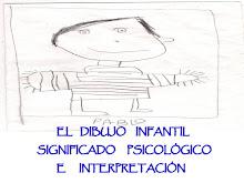 ANALISIS DEL DIBUJO INFANTIL
