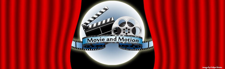 Movie and Motion