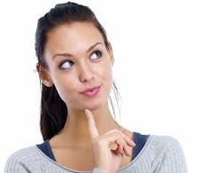 Preguntas Frecuentes en la Cirugía Plástica