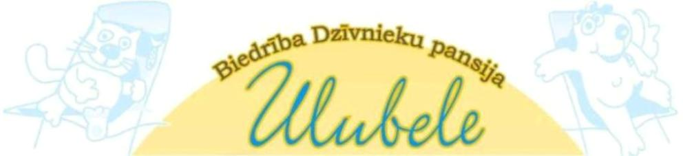 Ulubele