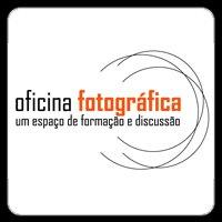 Oficina Fotográfica - inscrições abertas