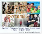 Contest Jom Main Air Bersama...