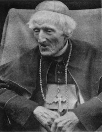 Beato John Henry Newman