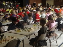 Scholastic Tournament 2004