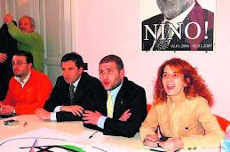 Congresso Provinciale di AN