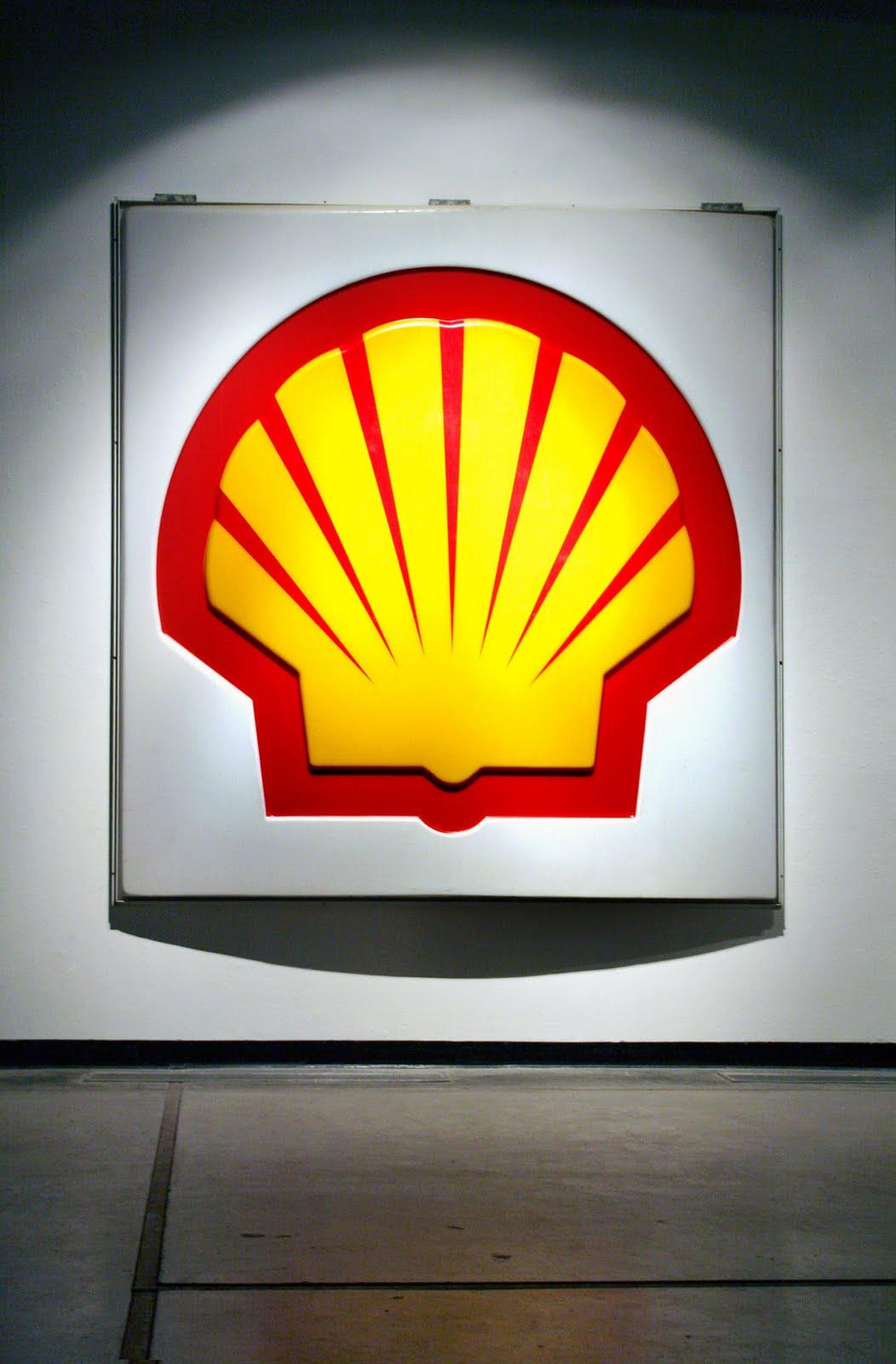 The Shell Corporation - Mandrake