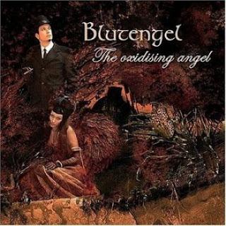 The Oxidising Angel Blutengel2005theixiding